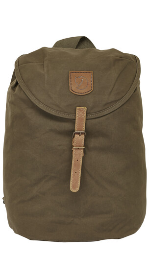 Fjällräven Greenland Backpack Small Dark Olive